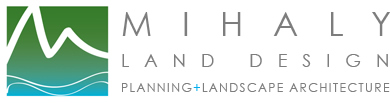 Mihaly Land Design
